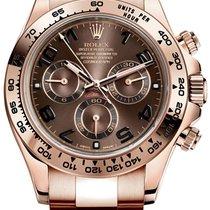 勞力士 (Rolex) Oyster Perpetual Cosmograph Daytona Rose Gold...