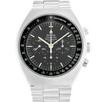 Omega Watch Speedmaster MKII ST145.014