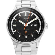 Ball Watch BMW GM3010C-SCJ-BK