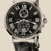 Ulysse Nardin Marine Maxi Marine Chronometer 43mm
