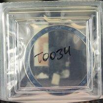 Tudor Lünette für Tudor Chronograph Ref. 7149 blau