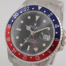 勞力士 (Rolex) GMT Master I Ref. 16700