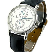 Chronoswiss Regulateur Automatique