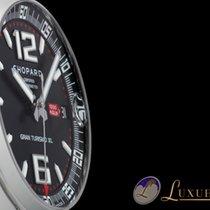 Chopard Classic Racing Mille Miglia Gran Turismo GT XL 44mm