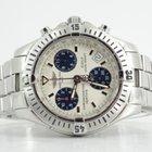Breitling Colt chrono quartz