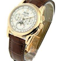 Patek Philippe 5970R 5970 Perpetual Calendar Chronograph - Ref...