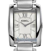 Ebel 1215601