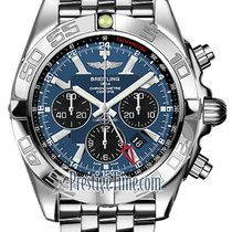Breitling ab041012/c835-ss