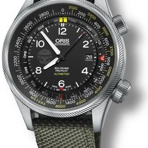 Oris Big Crown ProPilot Limited Edition