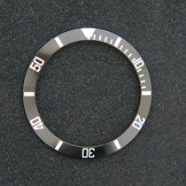 勞力士 (Rolex) Sea-Dweller bezel Ref. 16600 NEW
