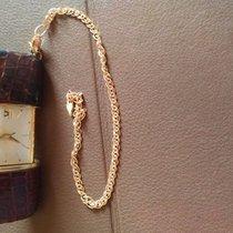 Movado Ermetoscope—Pocket Watch—1960s