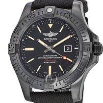 Breitling Avenger Men's Watch V1731010/BD12-104W