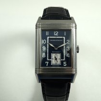 Jaeger-LeCoultre Reverso Grande Taille 270.8.62 w/deployment...
