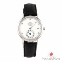 Breguet Classique Regulator 250th Anniversary Edition