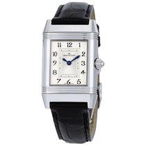 Jaeger-LeCoultre Ladies Q2668412 Reverso Watch