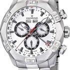 Candino Sport C4477/1 Herrenchronograph Swiss Made