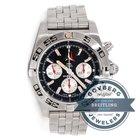Breitling Chronomat 44 Fleece Tricolor Limited Edition...