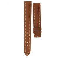Breitling Beige Calf Leather Strap 577x