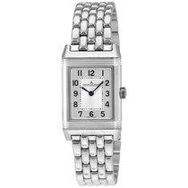 Jaeger-LeCoultre Reverso Classic Small Ladies Quartz Watch