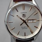 TAG Heuer Carrera Automatic Calibre 5