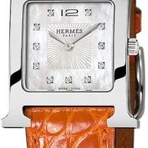 Hermès 036812WW00