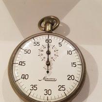 Minerva cronometro