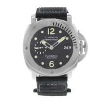 Panerai Submersible PAM00024 (14479)