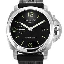 Panerai Watch Manifattura Luminor PAM00320