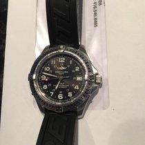 Breitling A74350
