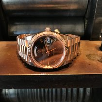 Rolex Day Date 40mm inkl.19% Mwst