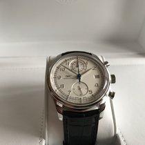 IWC Portugieser Chronograph Classic IW3904