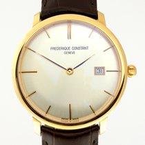 Frederique Constant Slim Line Automatic