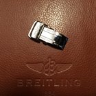 Breitling boucle deployante