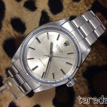 Rolex precision no date 6427 rare in excellent conditions