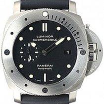 Panerai Luminor Submersible 1950 3 Days Automatic PAM 305