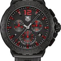 TAG Heuer Formula 1 Men's Watch CAU111A.FT6024