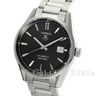 TAG Heuer Carrera Calibre 5 Automatic Stainless Steel 39MM...