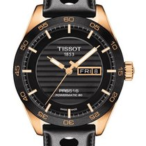 Tissot PRS 516 Day Date  Powermatic 80