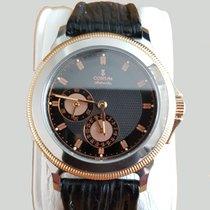Corum Temps Mecanique Limited Edition