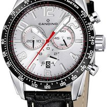 Candino Sport C4429/1