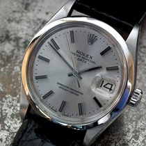 勞力士 (Rolex) Oyster Perpetual Date