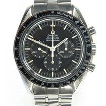 Omega Speedmaster 145.022-69ST Straight Writing Apollo XI 1969