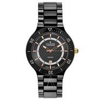 Charmex Men's San Remo Watch