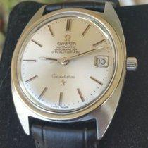 Omega Constellation Chronometer from 1969 - Self-winding -...