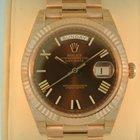 Rolex Day Date 40mm