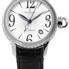 Charriol Colvmbvs Automatic Men's Watch