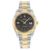 Rolex Datejust II (13953)