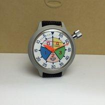 Heuer Yacht-timer stopwatch