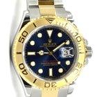 Rolex YatchMaster 16623