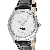 Jaeger-LeCoultre Master Men's Watch 1558420